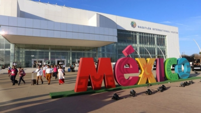¿Otro desfalco en SNTE 27? Malbaratan Centro de Convenciones | El análisis de Alejandro Luna
