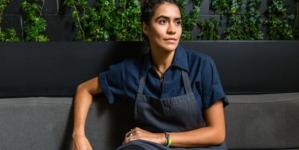 La mejor chef del mundo es mexicana y se llama Daniela Soto-Innes