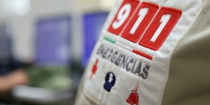 Ni la ley para las bromas | Persisten llamadas falsas al 911 en Sinaloa