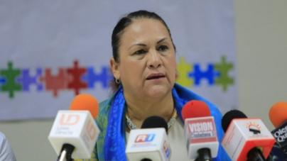 Sipinna pide a sociedad y a medios no revictimizar a niña de Ahome