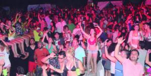 Contagio de Enfermedades Sexuales Aumenta en Semana Santa, Alerta SSA Sinaloa