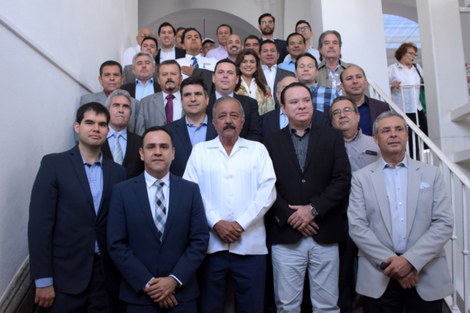 Implan Culiacán cada vez más cerca de tener nuevo director; nombran a consejeros