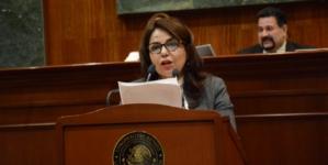 Huelga en Puerta | Llaman al STASAC y al Alcalde a Mesa de Negociación