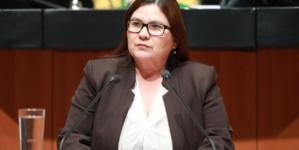 La protección de los derechos sexuales y reproductivos debe ser parte de la agenda de justicia: Imelda Castro