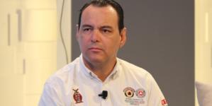 Prepara Protección Civil a 2 mil 505 elementos de seguridad para Operativo Semana Santa 2019