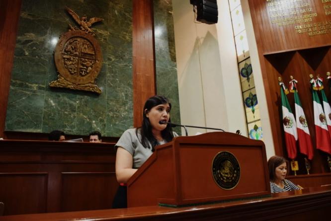 Nuevos programas federales vienen con fines electorales: Diputados PRI