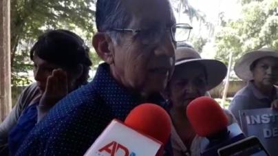 Pacientes con cáncer no reciben tratamiento por falla de equipo en Centro Oncológico de Sinaloa