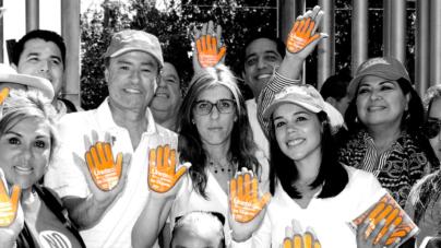 Dos años de Alerta de Género en Sinaloa, total fracaso y simulación