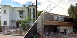 Edificios con valor artístico deberían reutilizarse en lugar de ser demolidos: Rojo Carrascal