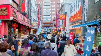 Ejecutivos de Ventas y Mercadotecnia de Culiacán Visitan China en Misión Comercial