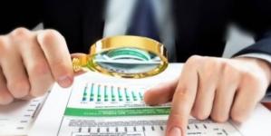 El control interno en el combate a la corrupción | El análisis de José A. Pérez Cruz