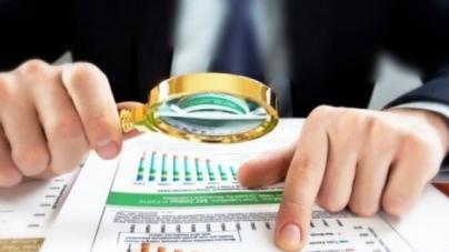 El control interno en el combate a la corrupción   El análisis de José A. Pérez Cruz