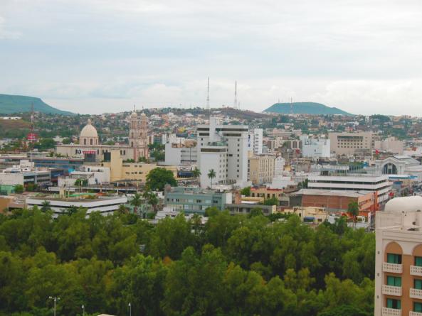 Sinaloa es el Primer Lugar en Procuración de Justicia, Señala Fiscalía General del Estado