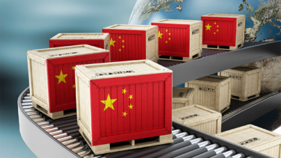 Ejecutivos de Ventas y Mercadotecnia de Culiacán realizan exitosa misión comercial a China
