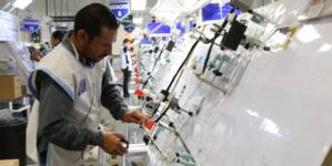 Sinaloa cerró el 2018 con tercer lugar nacional en crecimiento económico: Inegi