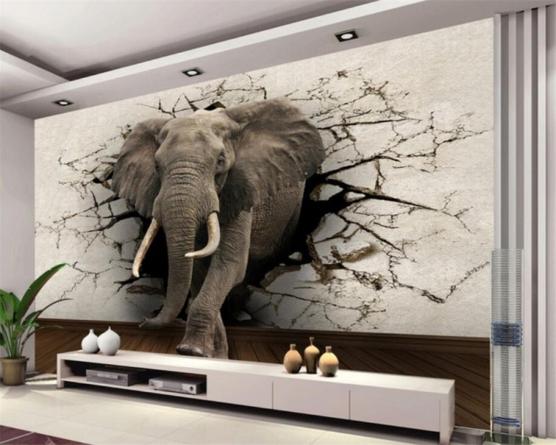 Hay un elefante viviendo en la sala | El análisis de Gaby Camarena