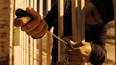Conteo y golpe | Cada cuánto tiempo se delinque en Culiacán