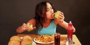¿Comer sin engordar? | Personas inmunes a la obesidad ayudarían a producir medicamentos contra el sobrepeso