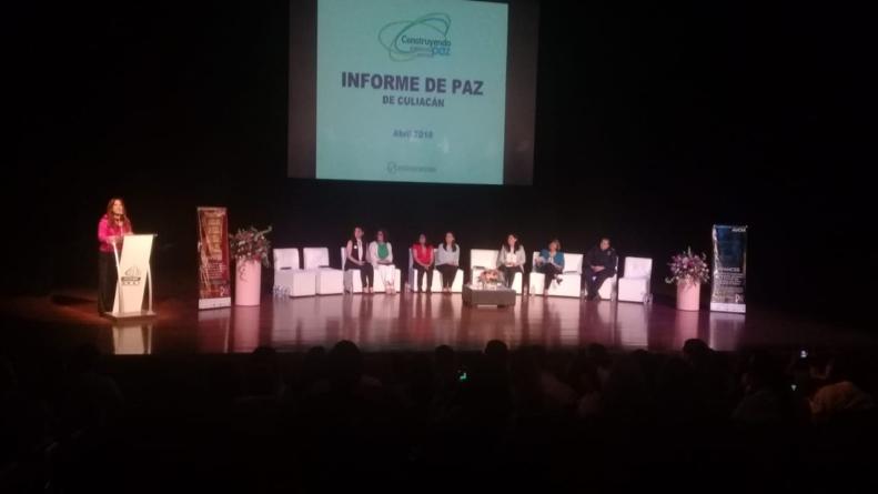 Avances, retos y desacuerdos | ¿Qué ha sido de la Alerta de Género en Sinaloa?