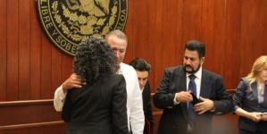Tema de la Semana | ¿Autonomía para el Legislativo o 'Camisa de Fuerza' para el Ejecutivo?