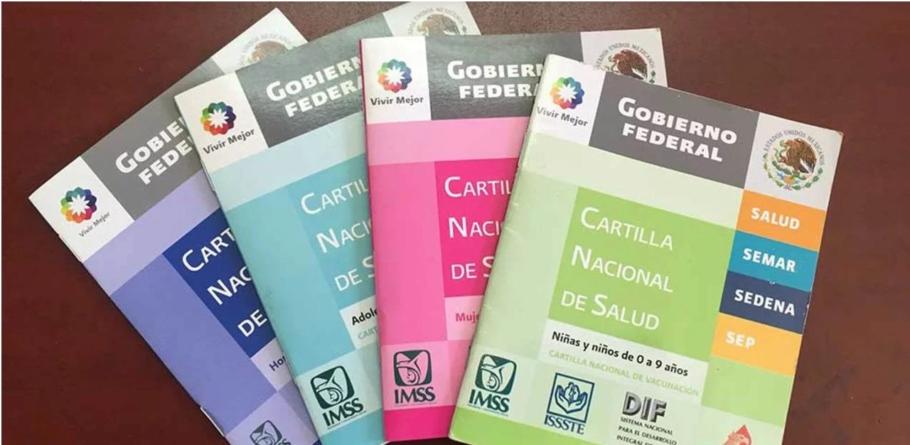Congreso exhorta a que se Incluya a Periodistas y Transportistas Urbanos en el IMSS