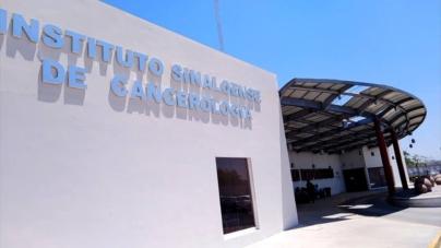 Demora delicada   Pacientes con cáncer deben esperar 15 días para recibir tratamiento adecuado
