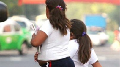 Ataca COVID-19 a un México de obesos y diabéticos