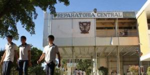 UAS Debe Investigar Denucias de Acoso Dentro de Preparatorias: CEDH