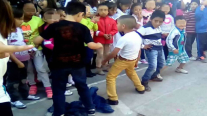 Diputados Buscan Prohibir el Reggaeton y Narcocorridos en Escuelas de Sinaloa