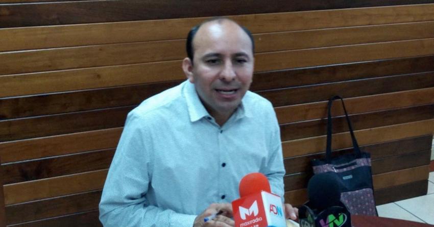 Buenos deseos | Asegura Ayuntamiento que en Culiacán no habrá rincón con basura