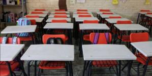 Efecto ESPEJO | Con remiendos y chantajes, aprueban nueva reforma educativa