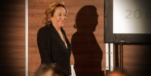 Snte 27, ¿quién designará al nuevo dirigente?   El análisis de Alejandro Luna