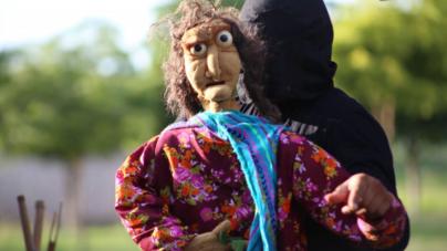 Festival de la Cultura Infantil llegará a seis municipios de Sinaloa