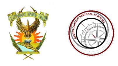 Se Ponen el Huarache | Preocupa a Universidades Intentos de Reformar sus Leyes Orgánicas