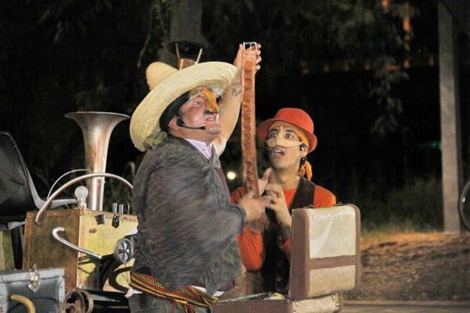 Semana Santa | Invitan a actividades artísticas para familias de Culiacán