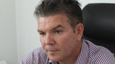 'No estamos como Afganistán' | Sinaloa no merece tener el 'warning': Secretario de Turismo