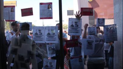 Tema de la semana | Opacidad e impunidad, el sello de la justicia en Sinaloa… y en todo México