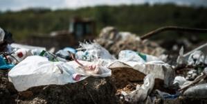 #AdiósAlPlástico | Petición para eliminar residuos plásticos en Sinaloa casi llega a su meta