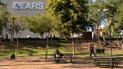 Es tan Culichi | ¿Demuestras tu amor en el parque Las Riberas?