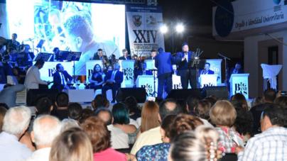 Empapados de Cultura | Festival de la UAS contará 336 eventos artísticos en Culiacán