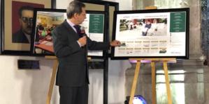 Presenta SEP calendario para ciclo escolar 2019-2020