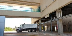 La extraña compra del edificio Homex | Ganga que le sale cara a Quirino Ordaz