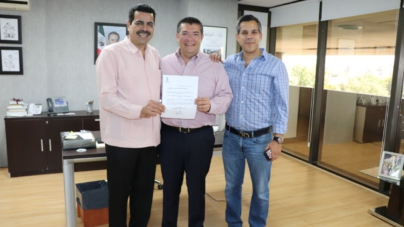 Nuevo rescate | Sacan de la banca a Toni Castañeda; le dan el Isdesol