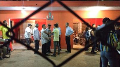 Regresan a Culiacán hermanos indultados en Malasia por narcotráfico
