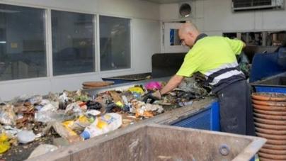 Letras sustentables | El manejo de los residuos sólidos en Sinaloa, ¿A años luz de Europa?
