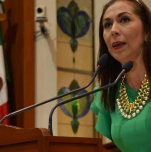 Propone PRI establecer fecha límite para informes de gasto público de municipios