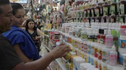 ¿Productos milagro? | Cuida tu salud y aprende a identificarlos
