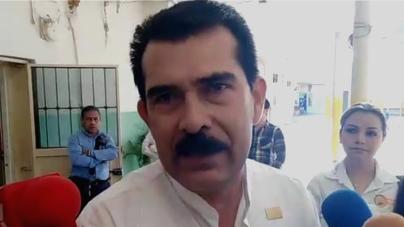 Oscuridad y duda | SNTE 53 exige al Gobierno de Sinaloa aclarar el tema de la USE