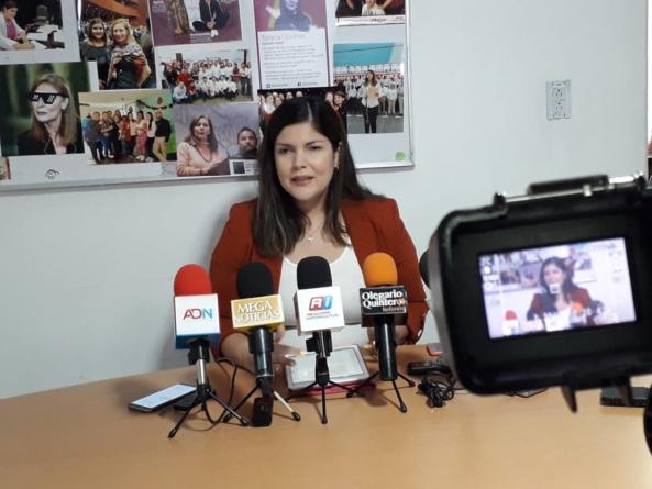 Hombre o proyecto | Un reto para candidatos morenistas elecciones sin AMLO: Merary Villegas