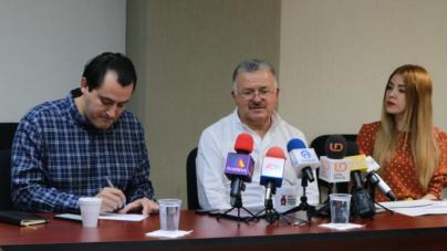 ¿Guerra comercial? | Busca Sinaloa imponer arancel a importaciones agrícolas procedentes de EU